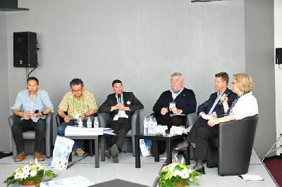 La Table Ronde De Chine Grenoble Acheter Sur Internet La Table Ronde De Chine Grenoble